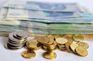 pożyczki ratalne, najlepsza pomoc w finansowaniu większych wydatków