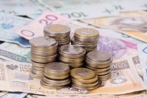 Pożyczki bez uszczerbku dla domowego budżetu.