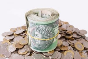 Korzystanie z usług jednej firmy pożyczkowej daje nam pewne przywileje