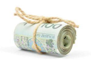 Spirala zadłużenia i jej konsekwencje