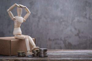 Jak postępować przy problemach ze spłatą pożyczki ratalnej
