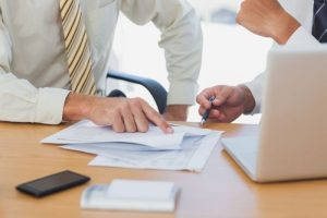 Zmiana terminu spłaty pożyczki ratalnej − czy to możliwe?