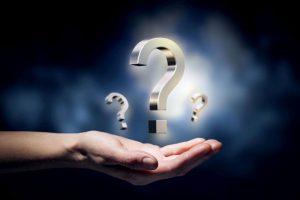Jakie są różnice między kredytem gotówkowym, a pożyczką?
