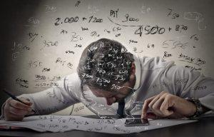 Pożyczka i kredyt - Sprawdź kiedy możesz skorzystać z takiej możliwości