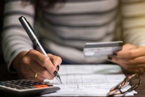 Warunki konieczne do otrzymania pożyczki pozabankowej