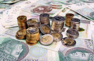 Dzięki pożyczce możemy zainwestować w swoją edukację i podwyższenie kwalifikacji