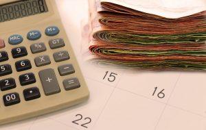 Opłata przygotowawcza jest zazwyczaj jednorazową opłatą pobieraną przez pożyczkodawcę.