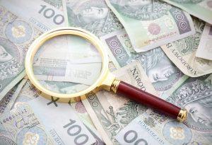 Przed wzięciem pożyczki należy sprawdzić wiarygodność pożyczkodawcy