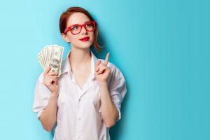 Użyczenie, w odróżnieniu od pożyczki, zawsze jest bezpłatne.