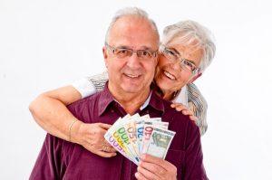 Jakie korzyści niesie ze sobą pożyczka od rodziny