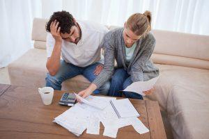 Kiedy warto brać pożyczkę na spłatę długów?