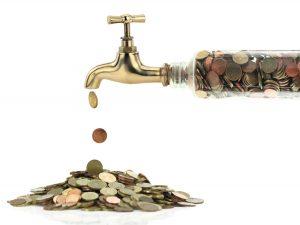 Czym są linie pożyczkowe
