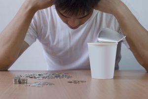 Jak usunąć wpis z Biura Informacji Kredytowej