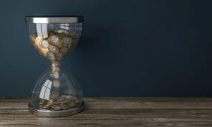 Okres kredytowania - na jak długo wziąć pożyczkę?