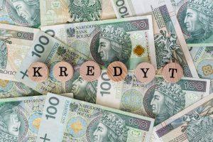 Firmy pożyczkowe szybko podejmują decyzję kredytową.