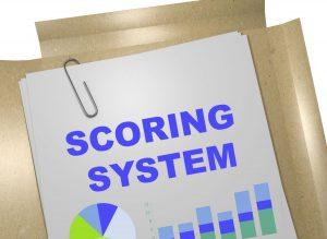 Historia kredytowa jest kluczowym elementem oceny zdolności kredytowej.