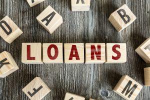 Niektóre firmy pożyczkowe oferują refinansowanie pożyczki.